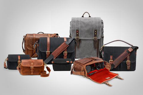 ONA-Bags_all_960x640_teaser-480x320.png