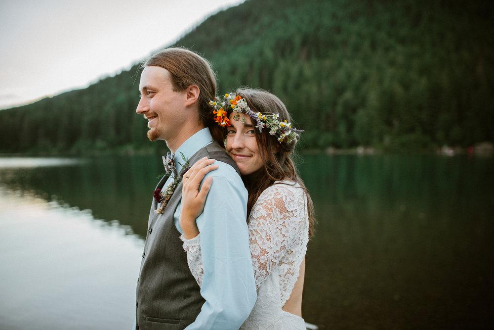 Lindsey&Austin-Married-179.jpg