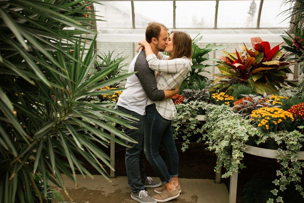Madi&Garrett-Engaged!BLOG-13.jpg