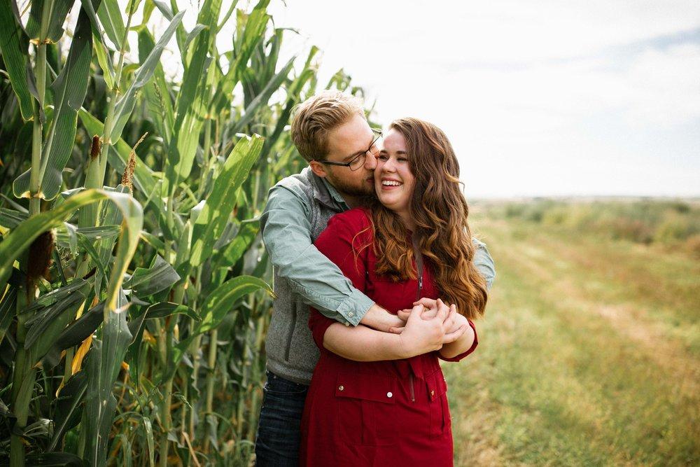 Brooke&Andrew-BLOG-25.jpg