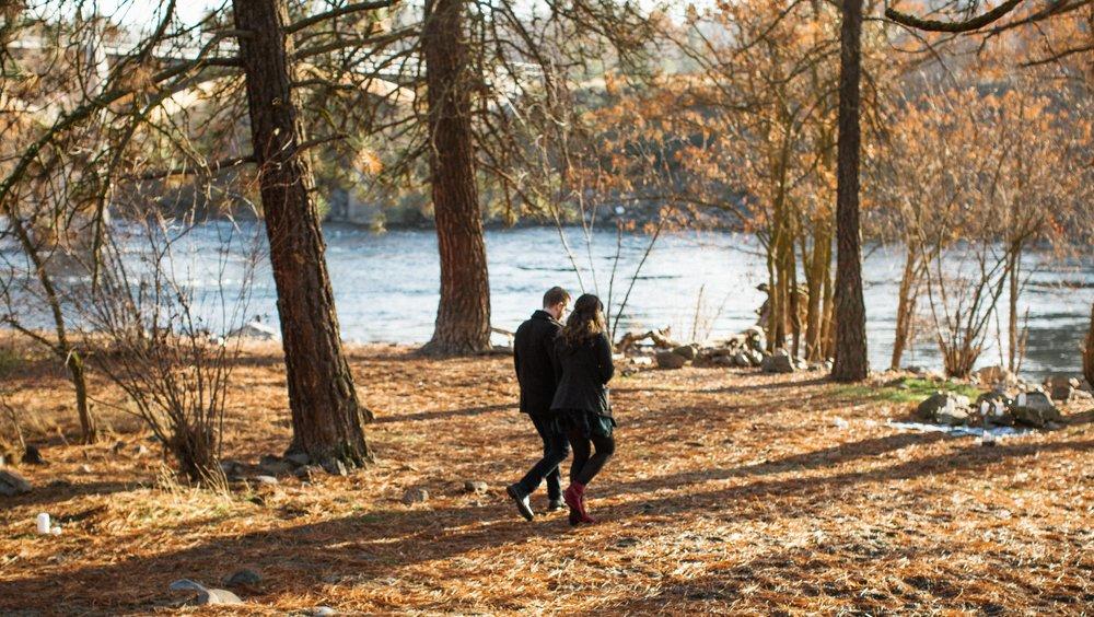 Jessica&Andrew-Engaged! BLOG-8.jpg