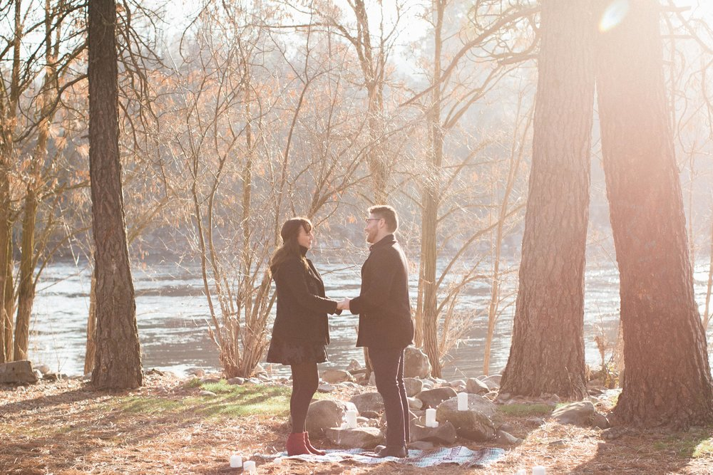 Jessica&Andrew-Engaged! BLOG-10.jpg