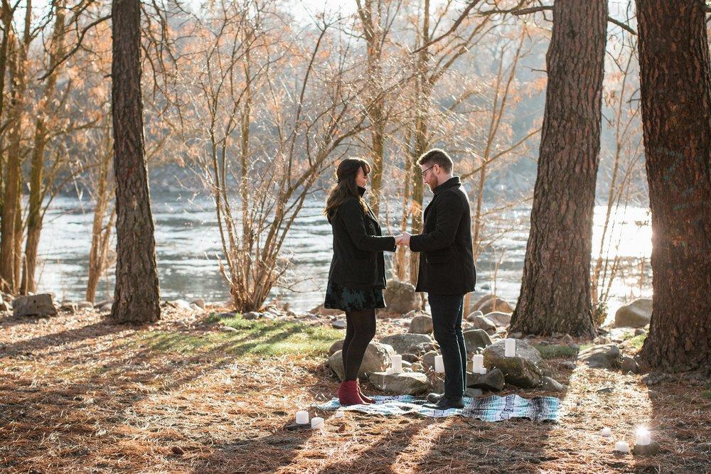 Jessica&Andrew-Engaged! BLOG-11.jpg