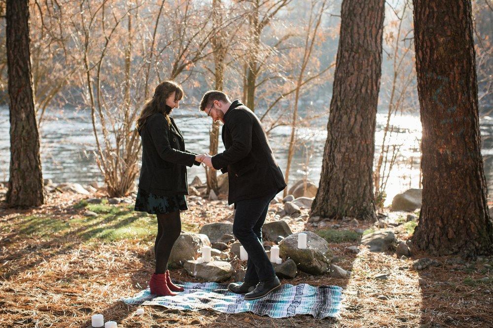 Jessica&Andrew-Engaged! BLOG-12.jpg