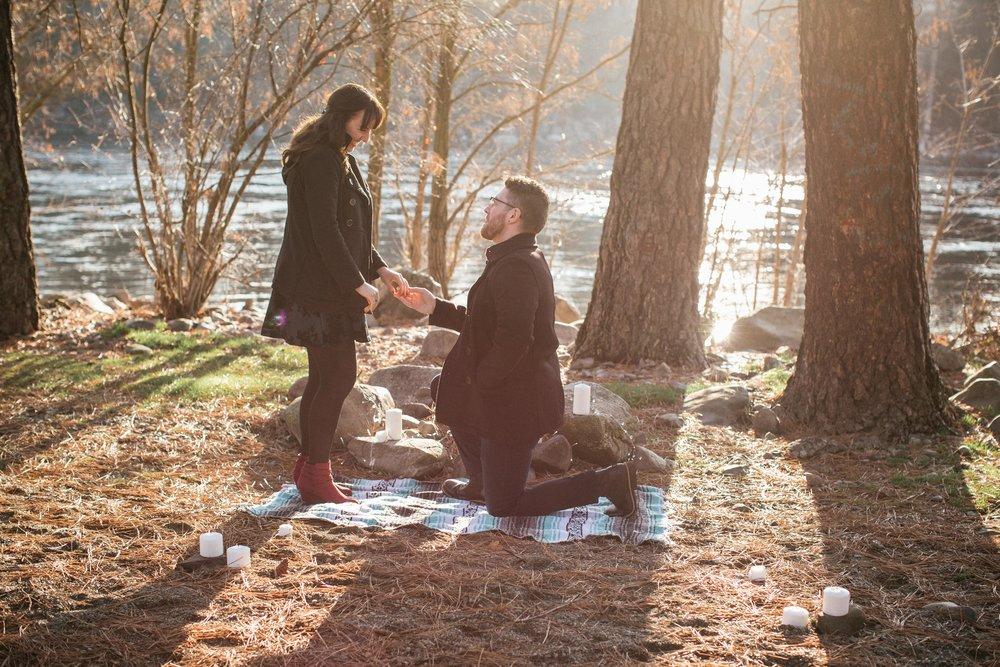Jessica&Andrew-Engaged! BLOG-13.jpg