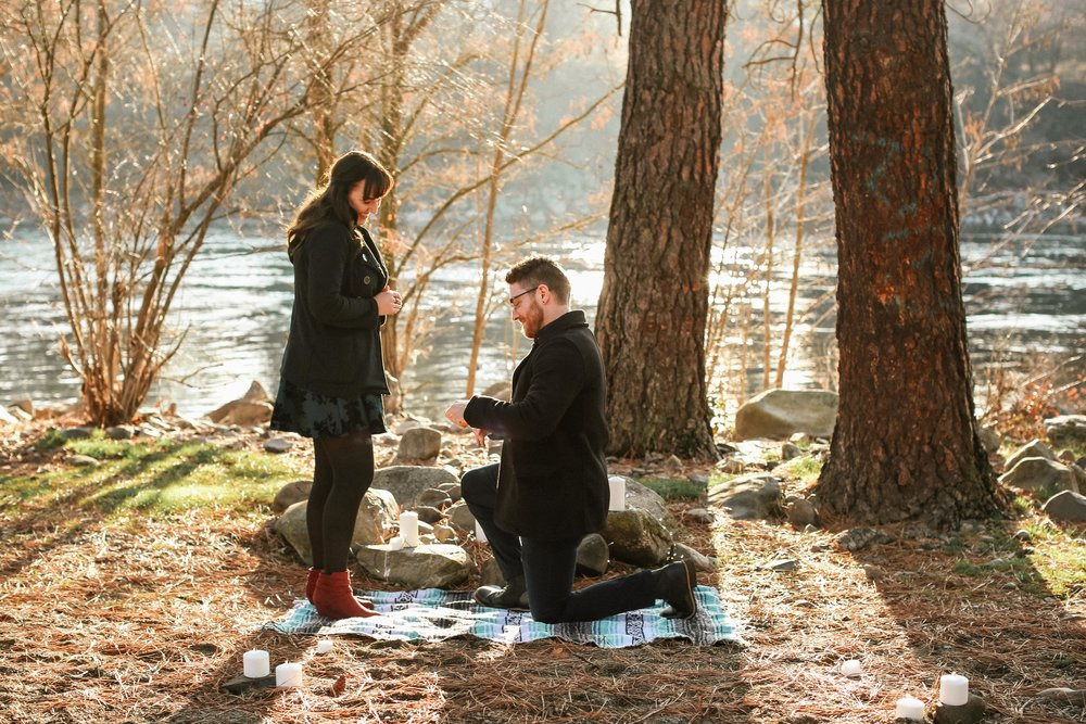 Jessica&Andrew-Engaged! BLOG-14.jpg