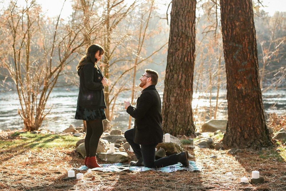 Jessica&Andrew-Engaged! BLOG-15.jpg
