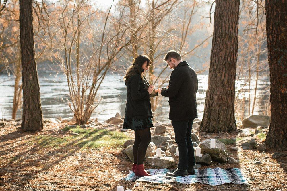 Jessica&Andrew-Engaged! BLOG-16.jpg