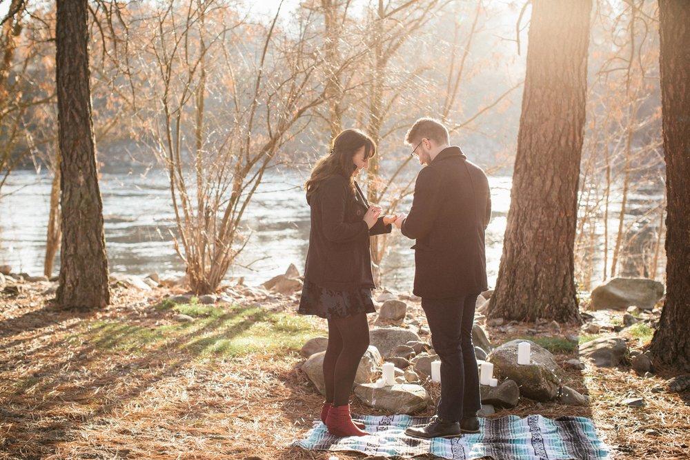 Jessica&Andrew-Engaged! BLOG-17.jpg