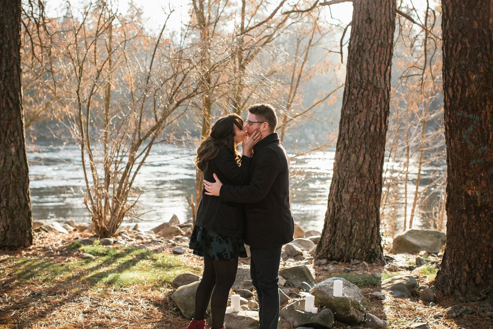 Jessica&Andrew-Engaged! BLOG-18.jpg