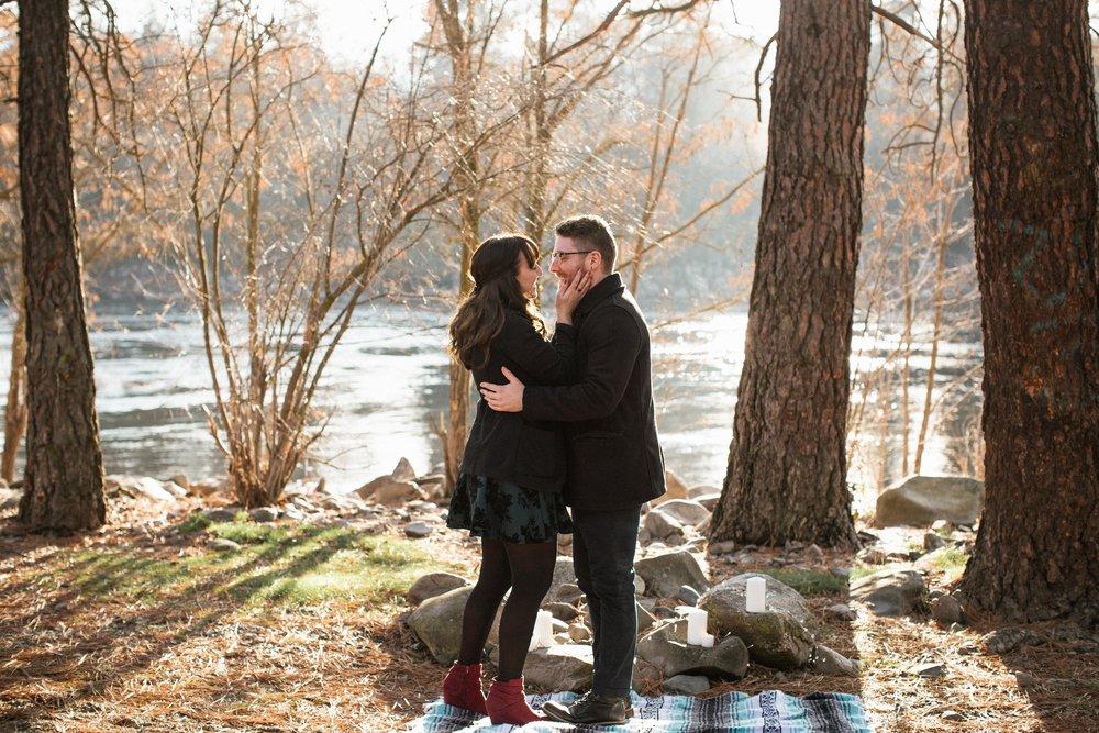 Jessica&Andrew-Engaged! BLOG-20.jpg