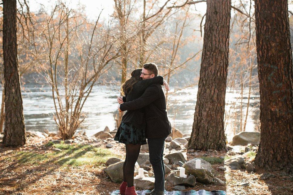 Jessica&Andrew-Engaged! BLOG-21.jpg