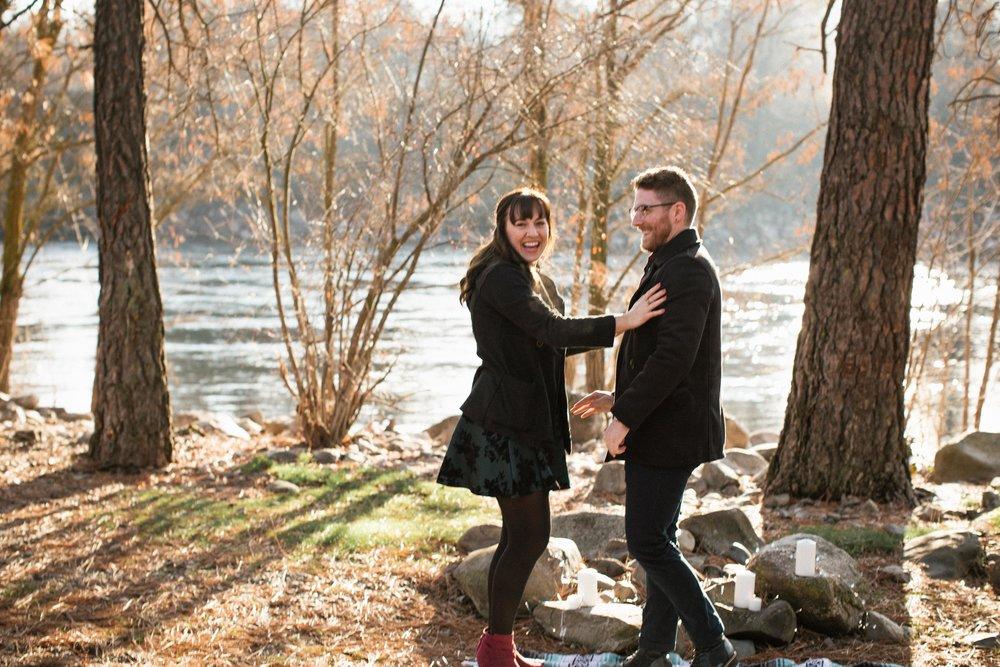 Jessica&Andrew-Engaged! BLOG-22.jpg