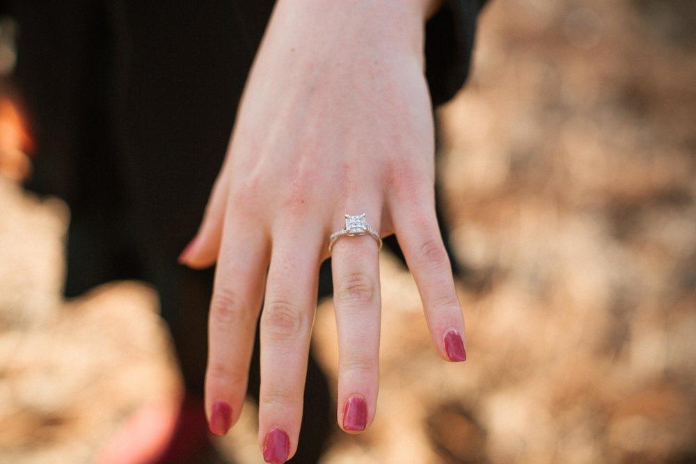 Jessica&Andrew-Engaged! BLOG-23.jpg