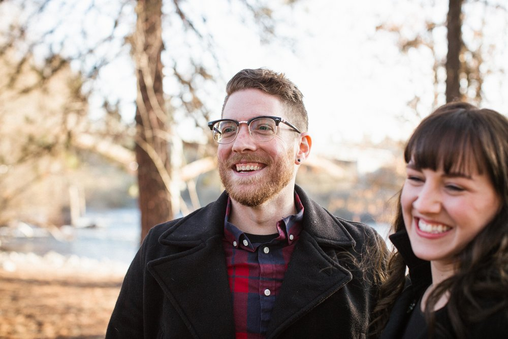 Jessica&Andrew-Engaged! BLOG-24.jpg