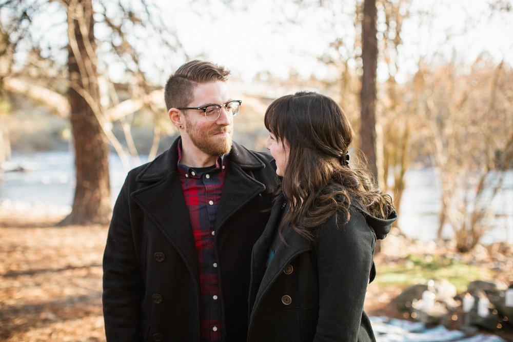 Jessica&Andrew-Engaged! BLOG-25.jpg