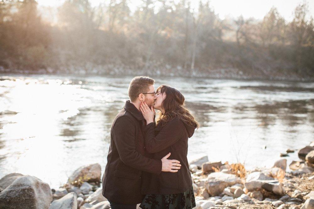 Jessica&Andrew-Engaged! BLOG-27.jpg