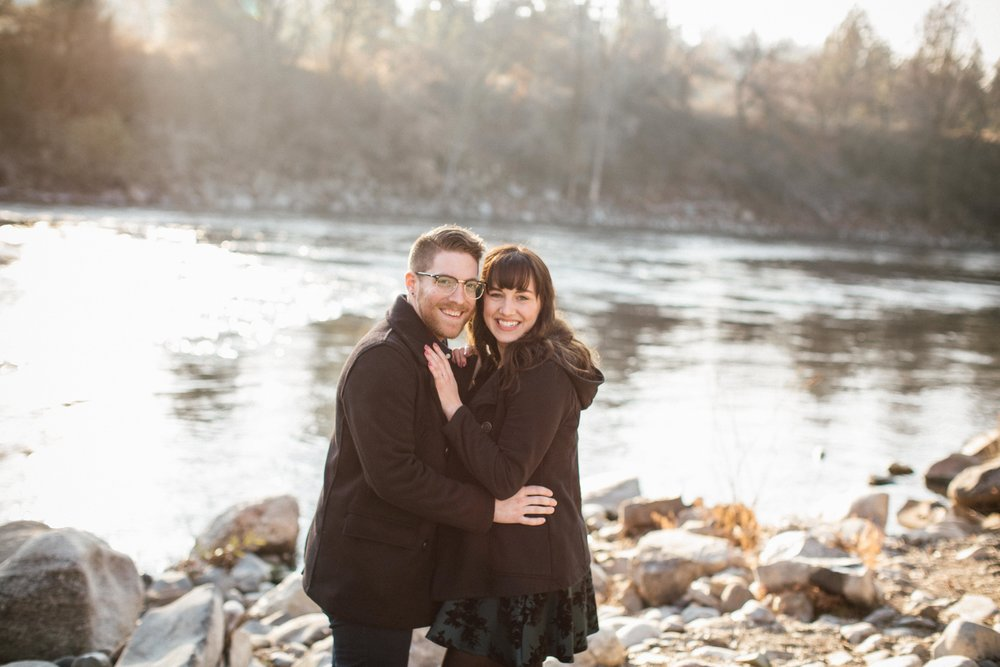 Jessica&Andrew-Engaged! BLOG-28.jpg