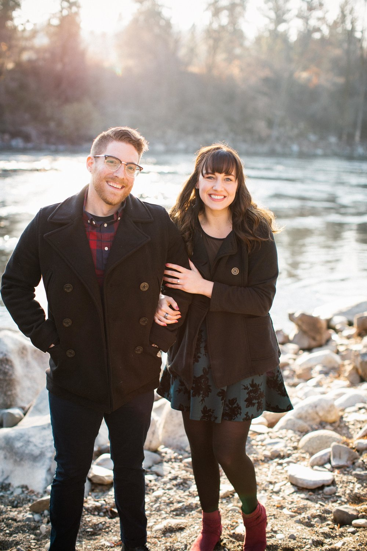 Jessica&Andrew-Engaged! BLOG-31.jpg