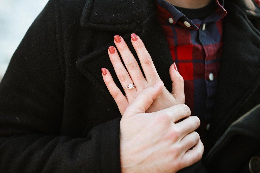 Jessica&Andrew-Engaged! BLOG-30.jpg