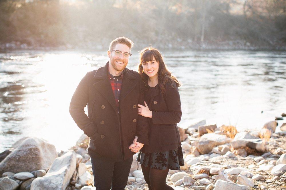 Jessica&Andrew-Engaged! BLOG-32.jpg