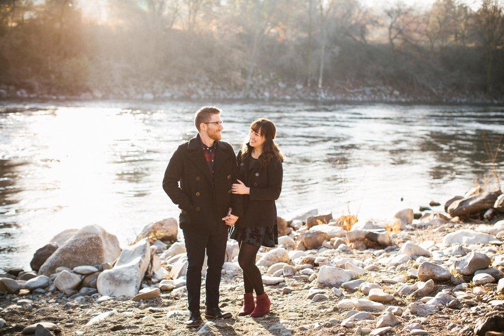Jessica&Andrew-Engaged! BLOG-36.jpg