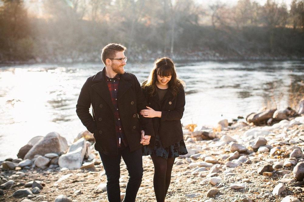 Jessica&Andrew-Engaged! BLOG-37.jpg