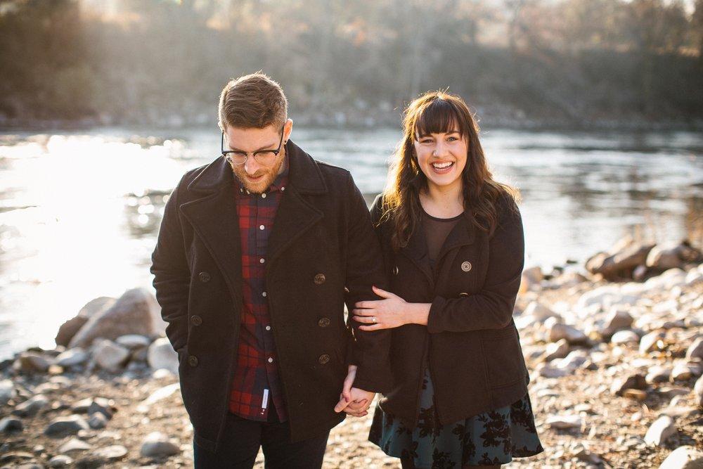Jessica&Andrew-Engaged! BLOG-38.jpg