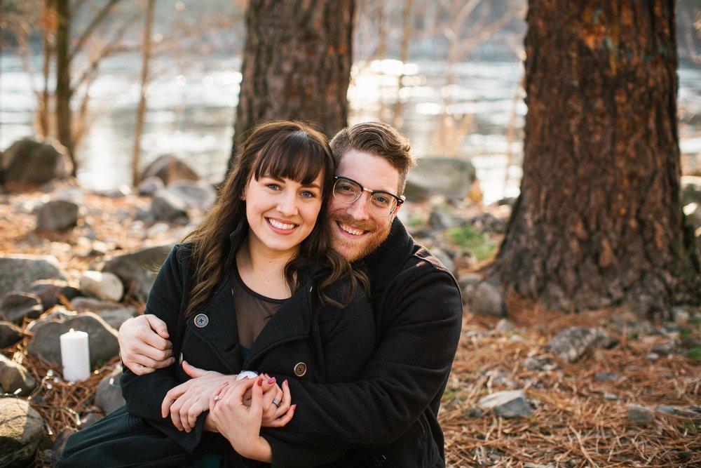 Jessica&Andrew-Engaged! BLOG-39.jpg
