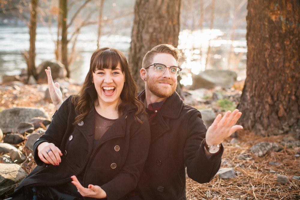 Jessica&Andrew-Engaged! BLOG-40.jpg