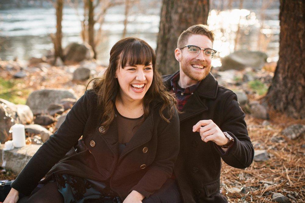 Jessica&Andrew-Engaged! BLOG-41.jpg