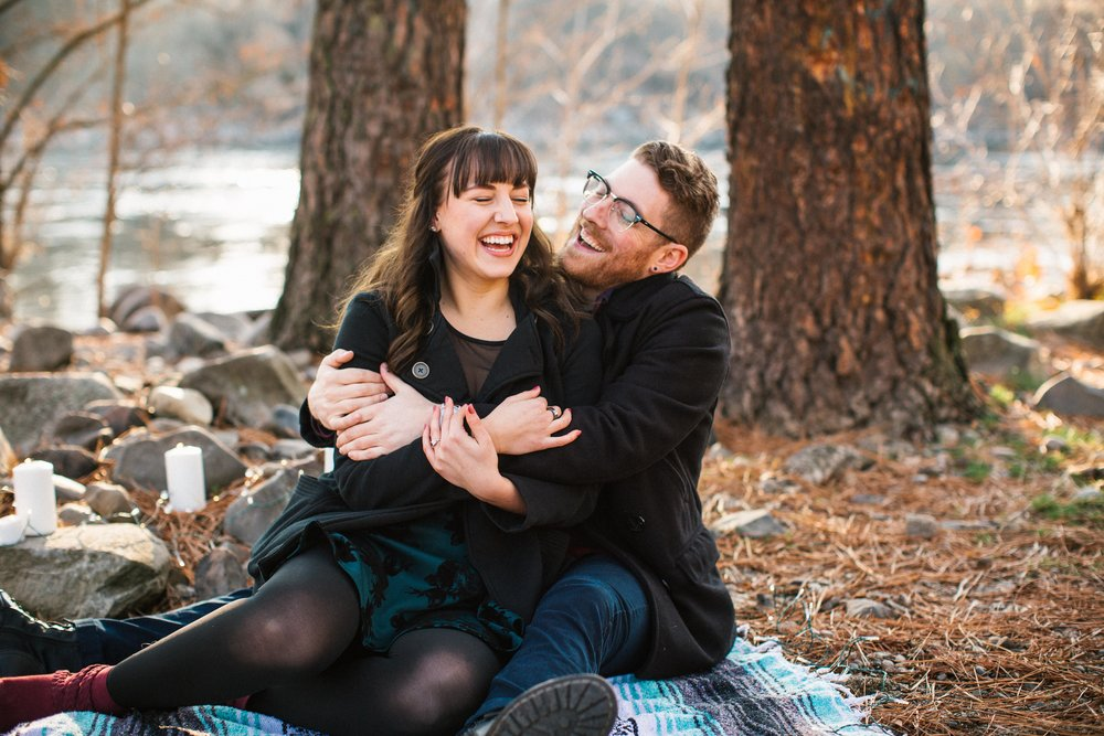 Jessica&Andrew-Engaged! BLOG-42.jpg
