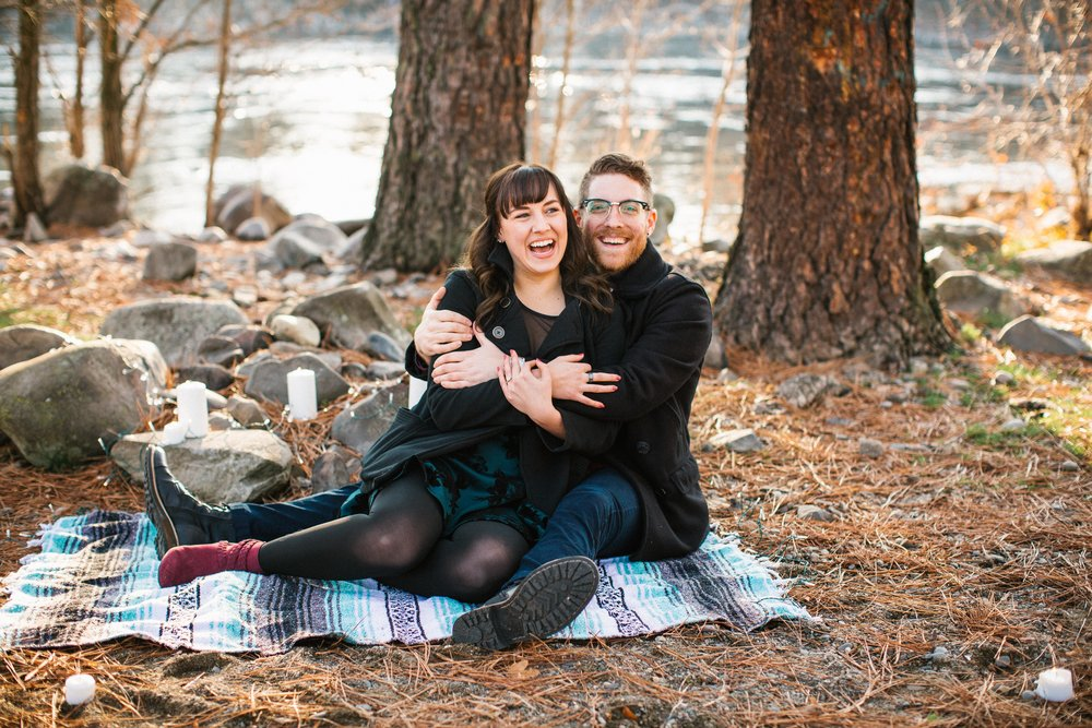 Jessica&Andrew-Engaged! BLOG-43.jpg
