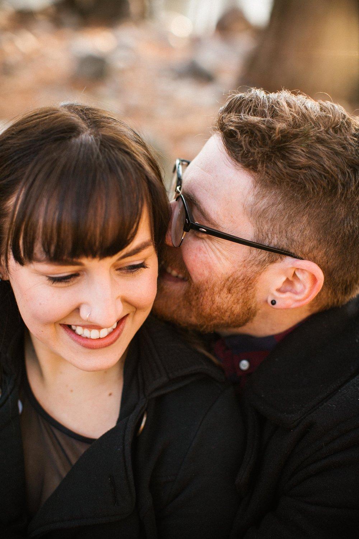 Jessica&Andrew-Engaged! BLOG-44.jpg