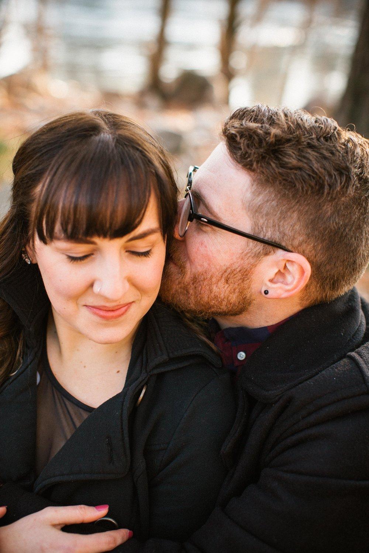 Jessica&Andrew-Engaged! BLOG-45.jpg