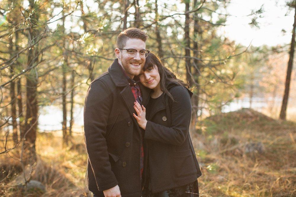 Jessica&Andrew-Engaged! BLOG-46.jpg
