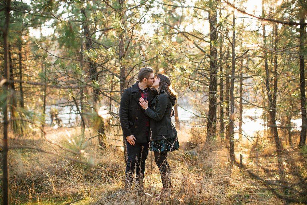 Jessica&Andrew-Engaged! BLOG-47.jpg