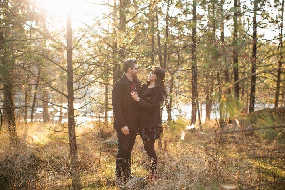 Jessica&Andrew-Engaged! BLOG-48.jpg