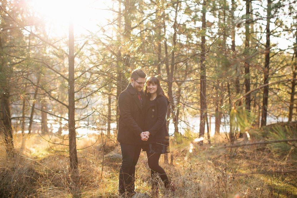Jessica&Andrew-Engaged! BLOG-49.jpg
