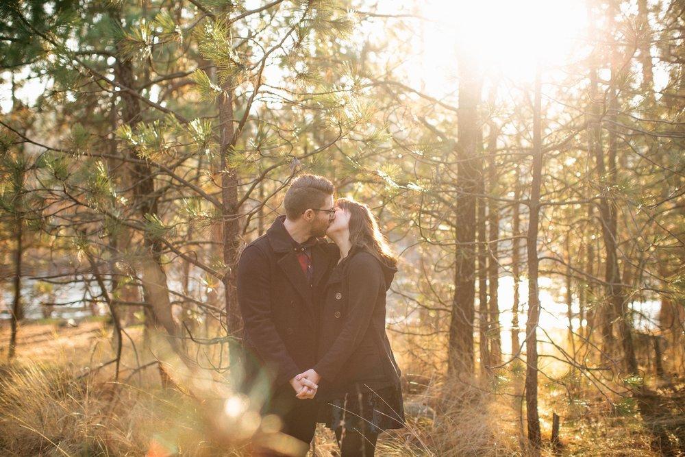 Jessica&Andrew-Engaged! BLOG-50.jpg