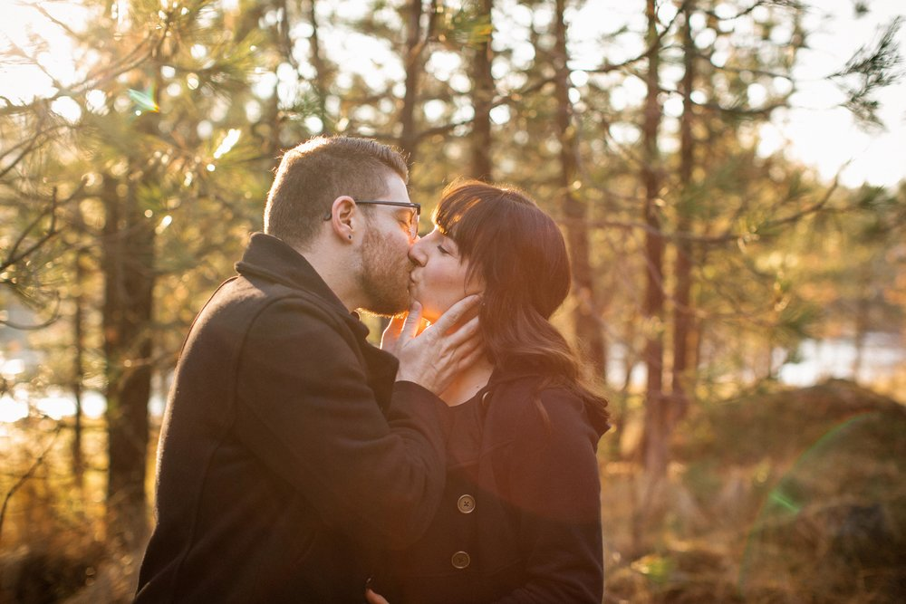 Jessica&Andrew-Engaged! BLOG-52.jpg