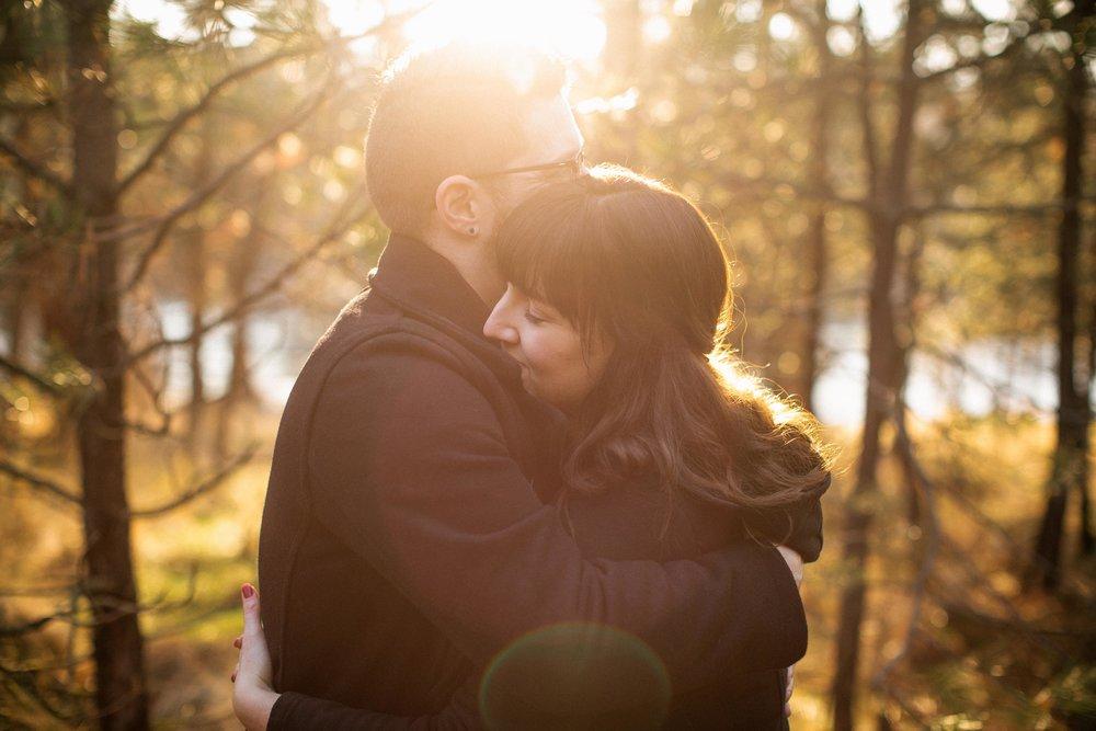 Jessica&Andrew-Engaged! BLOG-53.jpg