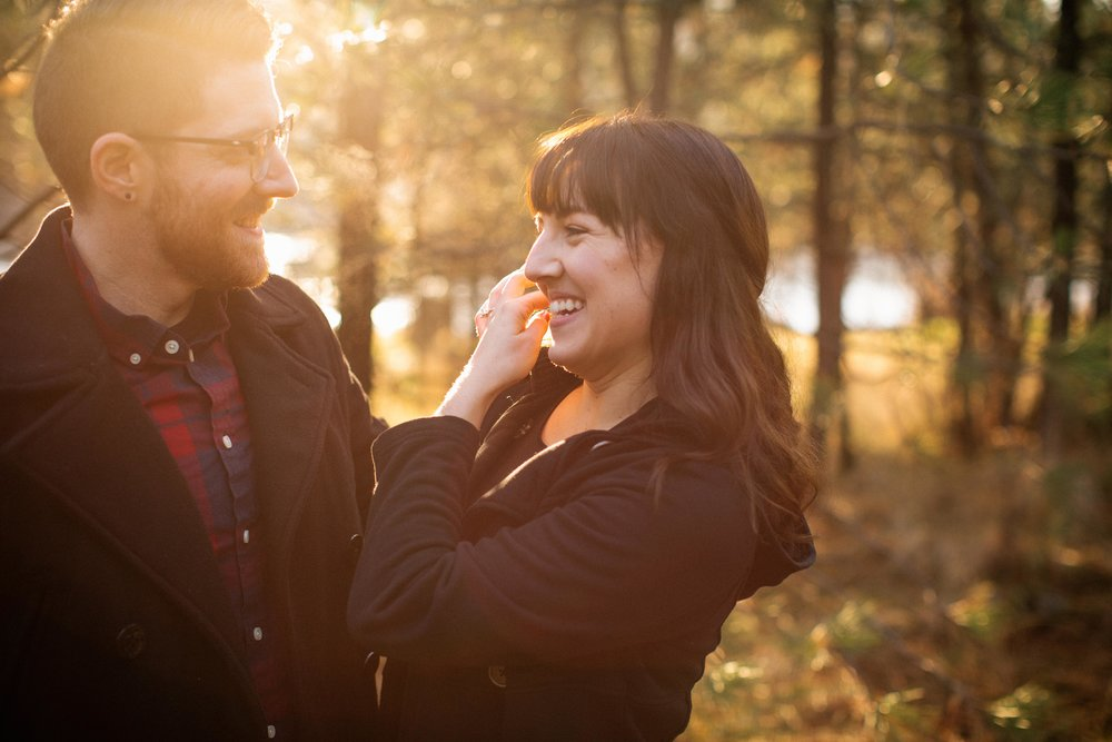 Jessica&Andrew-Engaged! BLOG-55.jpg