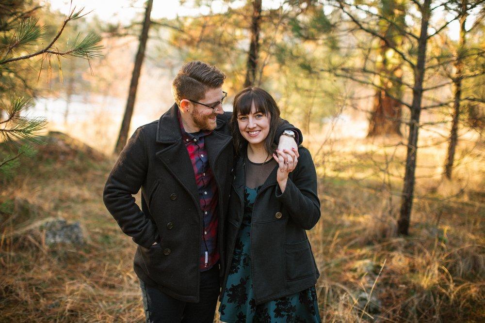 Jessica&Andrew-Engaged! BLOG-56.jpg