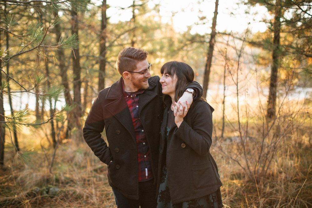 Jessica&Andrew-Engaged! BLOG-57.jpg
