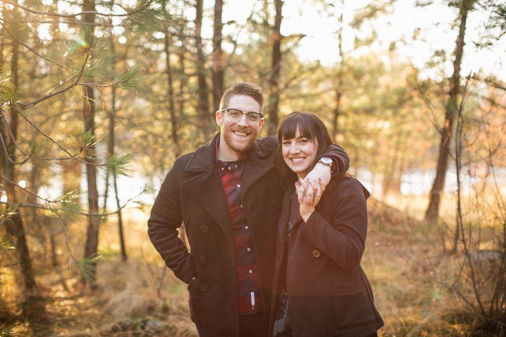 Jessica&Andrew-Engaged! BLOG-58.jpg