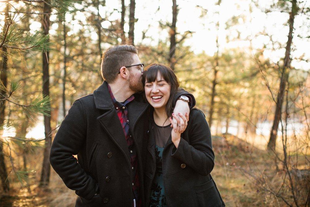 Jessica&Andrew-Engaged! BLOG-59.jpg