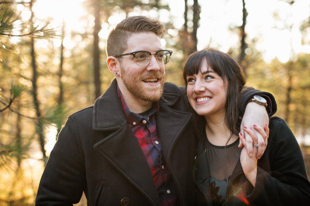Jessica&Andrew-Engaged! BLOG-60.jpg