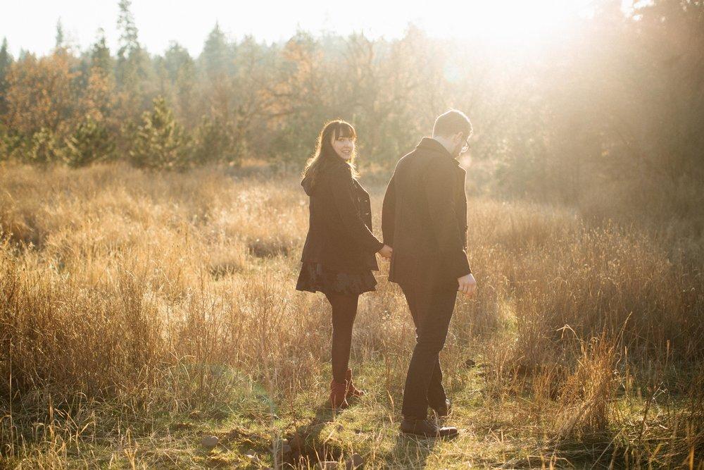 Jessica&Andrew-Engaged! BLOG-63.jpg