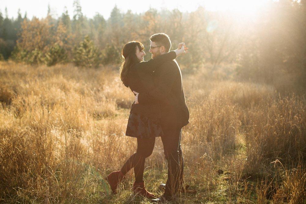 Jessica&Andrew-Engaged! BLOG-64.jpg